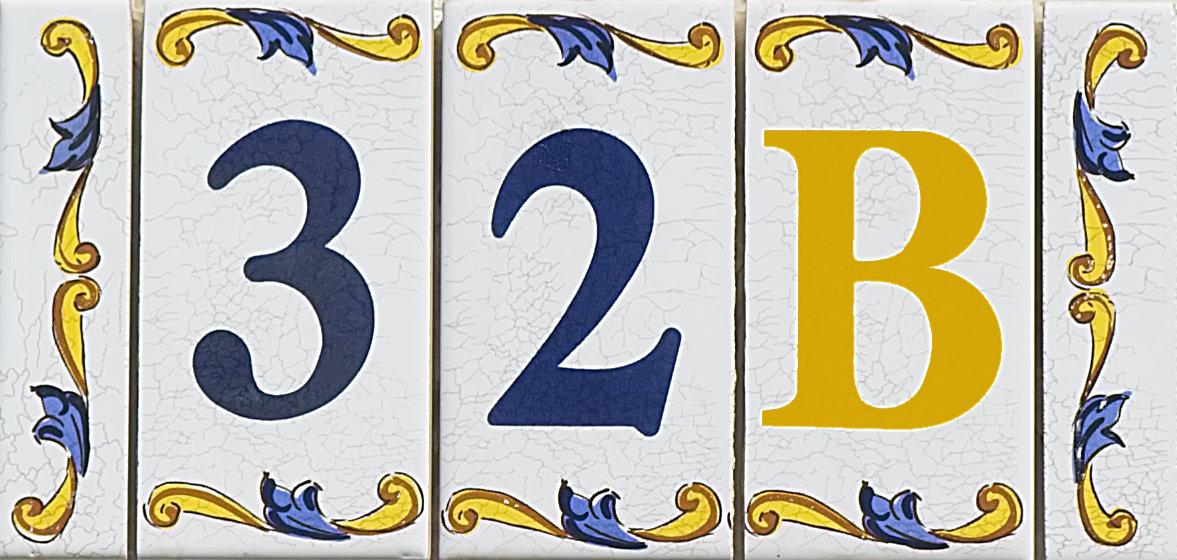 Hausnummer_32B